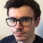 Simon Chandler from CryptoVantage