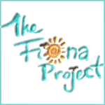 The Fiona Project is online