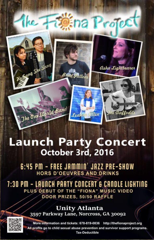 oct-3-launch-party-poster-atlanta-web