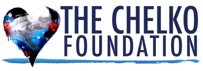 A project of The Chelko Foundation
