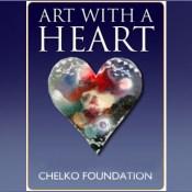 Chelko Foundation ~ Art with Heart