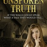The Unspoken Truth: A Memoir by Lisa Zarcone