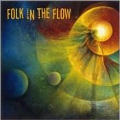 Folk in the Flow cover art