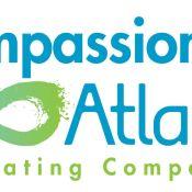 Compassionate Atlanta ~ Cultivating Compassion