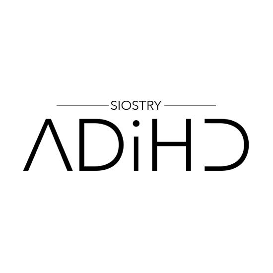 siostry adihd wspolpraca