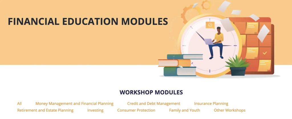 IFL Workshops