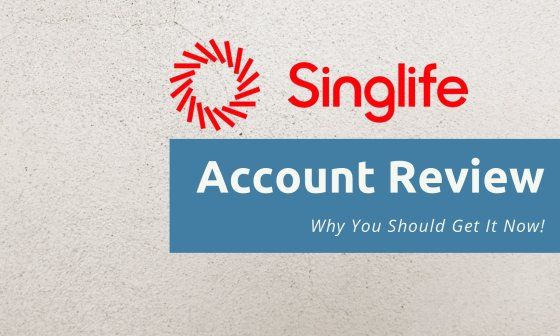 SingLife Account Review New page 0001