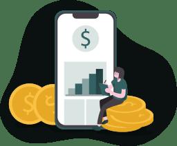 finance app1
