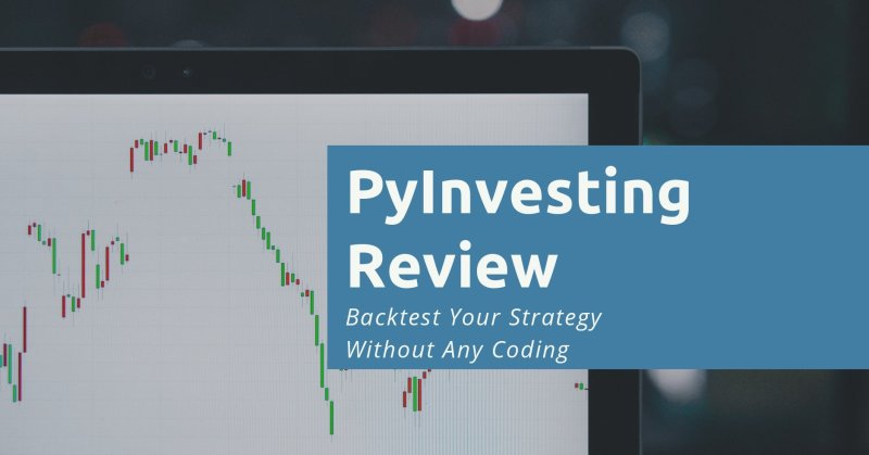 PyInvesting Review