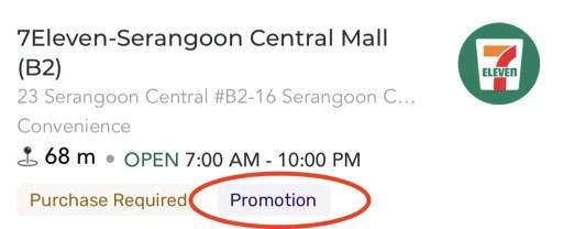 SoCash Promotion