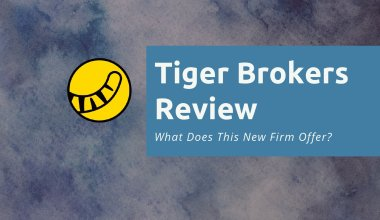 Tiger Brokers Review
