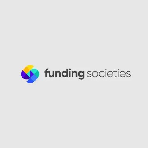 Funding Societies Logo