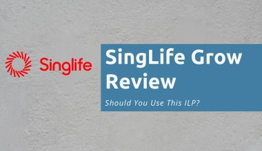 SingLife Grow Review