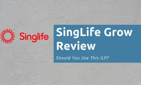 SingLife Grow Review