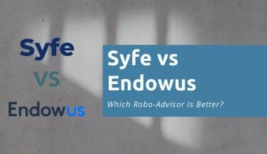 Syfe vs Endowus