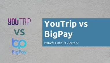YouTrip vs BigPay