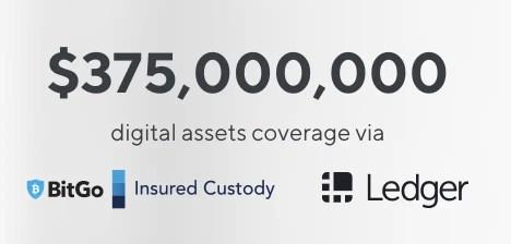 Nexo Insurance