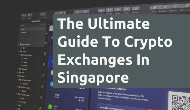Crypto Exchange Singapore
