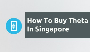 How To Buy Theta In Singapore