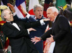 bush-mccain-rove-three stooges