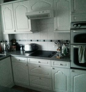 house - kitchen 1