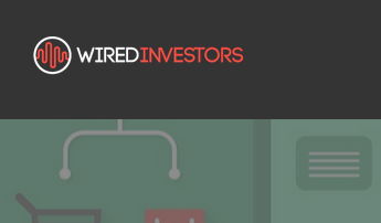 Wired Investors
