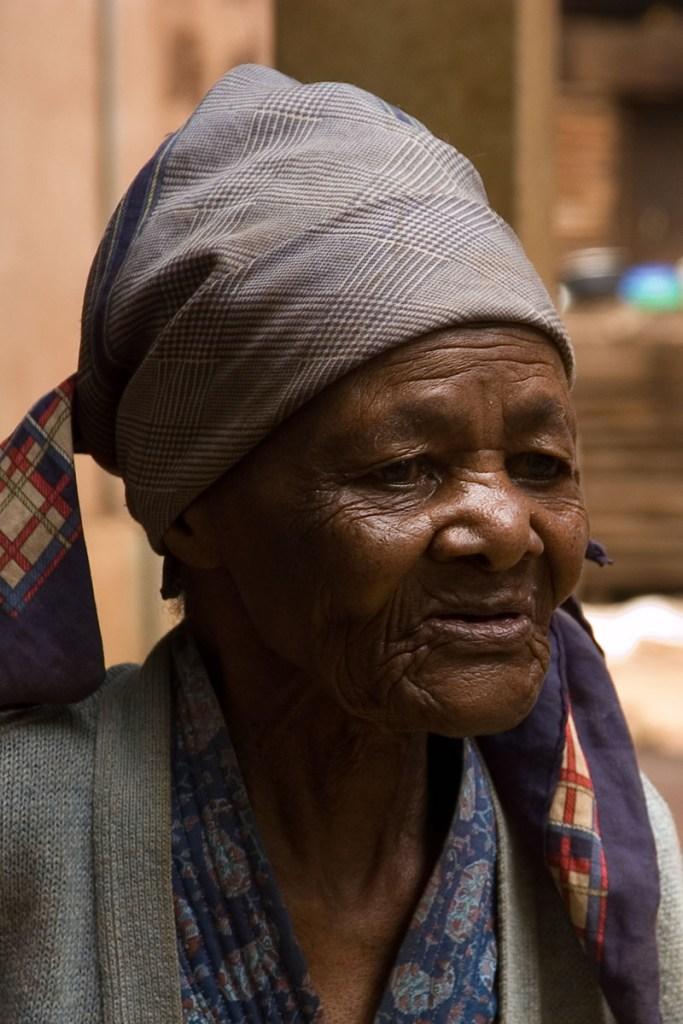 [Image: Tanzania-woman.jpg?resize=683%2C1024&ssl=1]