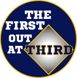 The First Out At Third1