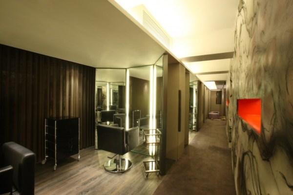 salon-chandler-hk