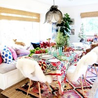 5 CHEAP & CHIC DECO TRENDS
