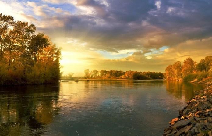 susan river