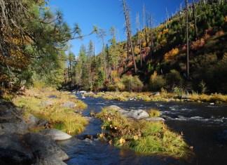 Fall River MA