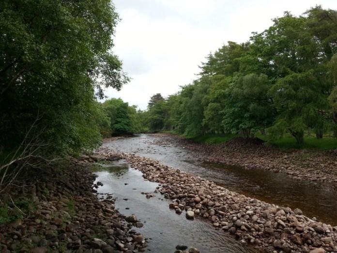spate river 2