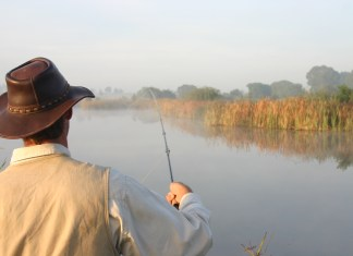 How to become a successful Flyfisher