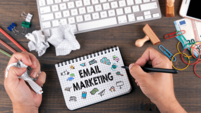 How to Write Click Worthy Subject Lines