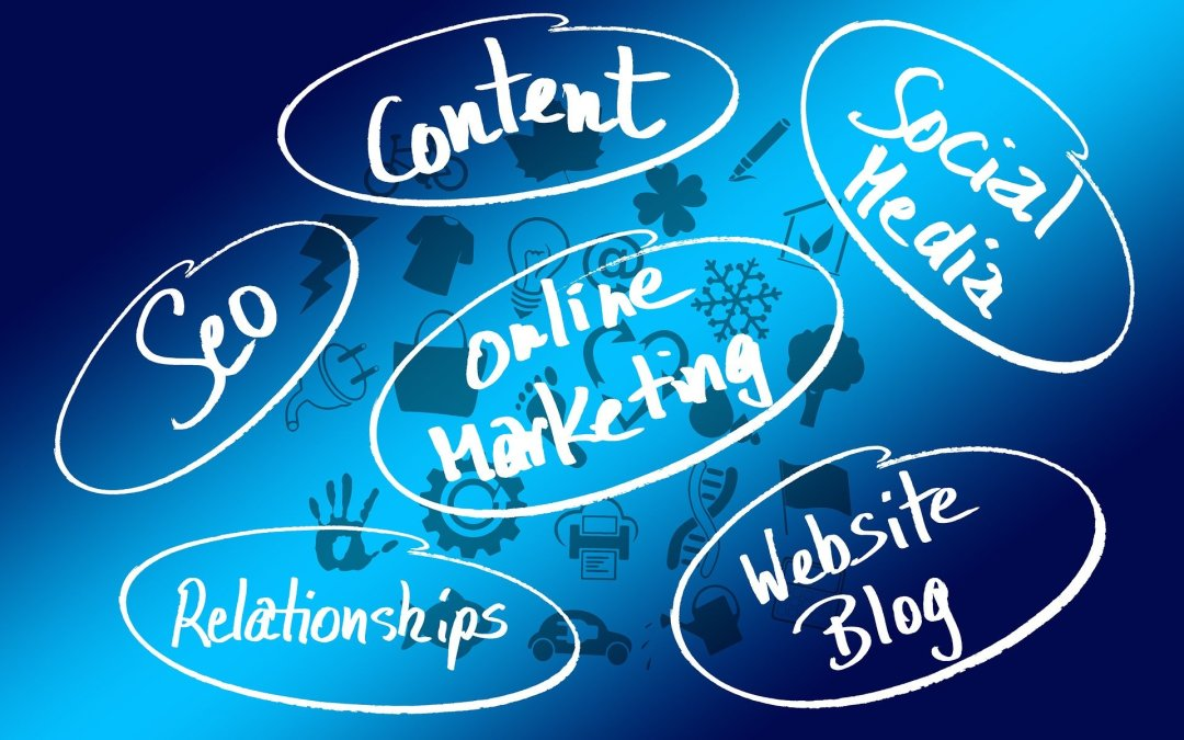 Popular Marketing Strategies That Will Fuel Your Business