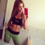 Female Personal Trainer Thumbnail