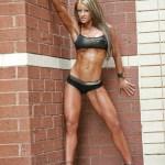 Haley Davis Thumbnail