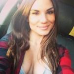 Lauren Abraham Thumbnail