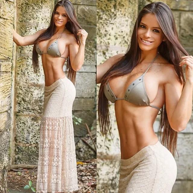 Michelle Lewin michelle_lewin