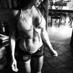 Lauren Elizabeth Thumbnail