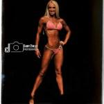 Amasha Marshall Fitness Model Thumbnail