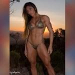Gal Ferreira Yates Thumbnail