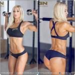 Olga Kulinych Thumbnail