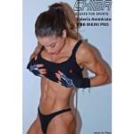 Valeria Ammirato IFBB PRO Thumbnail