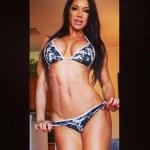 Brenda Valdez Thumbnail