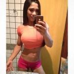 Marcinha Gonçalves Thumbnail