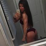 Samantha Paparo Thumbnail