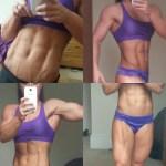 Laura Madge Thumbnail