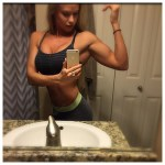 fit_girl_for_life Thumbnail